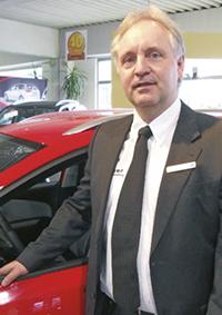 Günther Blb Startseite